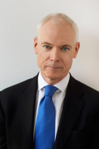 Jim Collins, Keynote Speaker